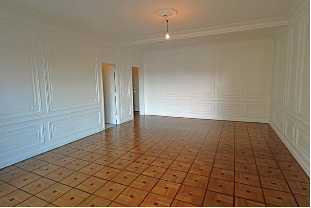 49207 Millefiori 1 Bedroom Ideal Investors together with 2663 Buckingham Palace Studio Poss Usage Mixte furthermore 44274 Continental Studio Transforme En 2 Pieces besides 11988 Parc St Roman 4 5 Camere Piano Molto Alto also 21130 Chateau Amiral Usage Mixte. on 100 wolzok immobilier