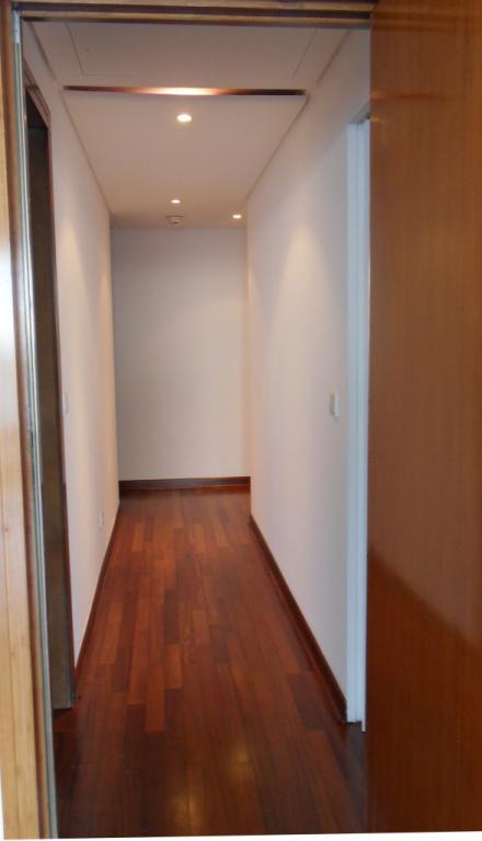 R sidence le mirabeau avenue des citronniers appartement 3 pi ces monaco - Chambre des notaires immobilier ...