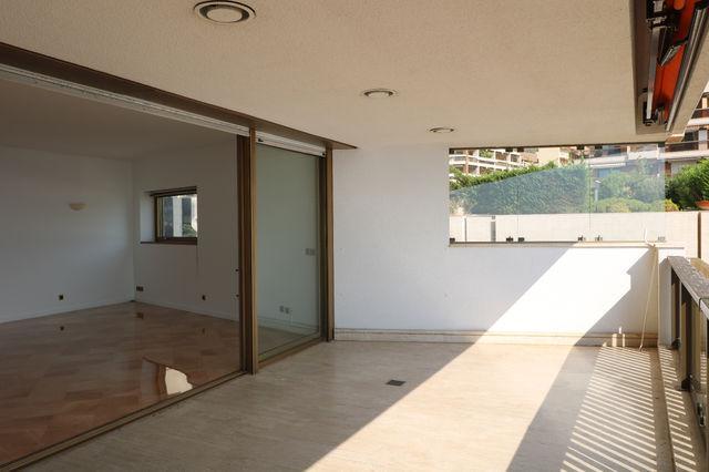 Mirabeau appartement 3 pi ces monaco for Chambre 121 pdf