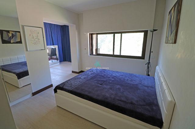 Parc saint roman apartment 3 rooms monaco for Chambre 121 pdf