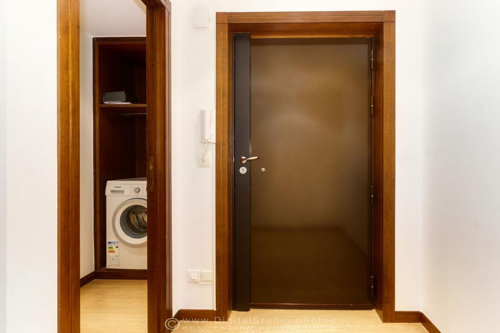 Le mirabeau appartement 2 pi ces monaco for Chambre immobiliere monaco