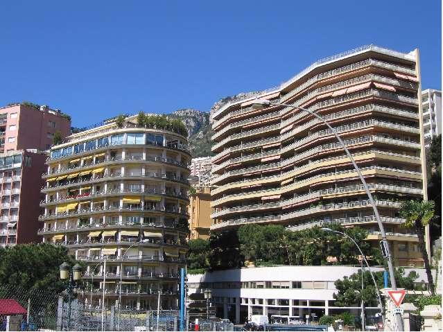 Fonds de commerce shop other properties monaco for Chambre de commerce monaco