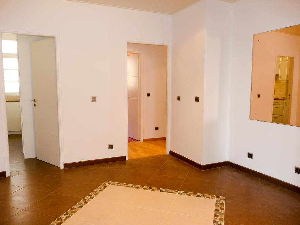 Giardinetto 3 pieces appartement 3 pi ces monaco - Chambre immobiliere monegasque ...