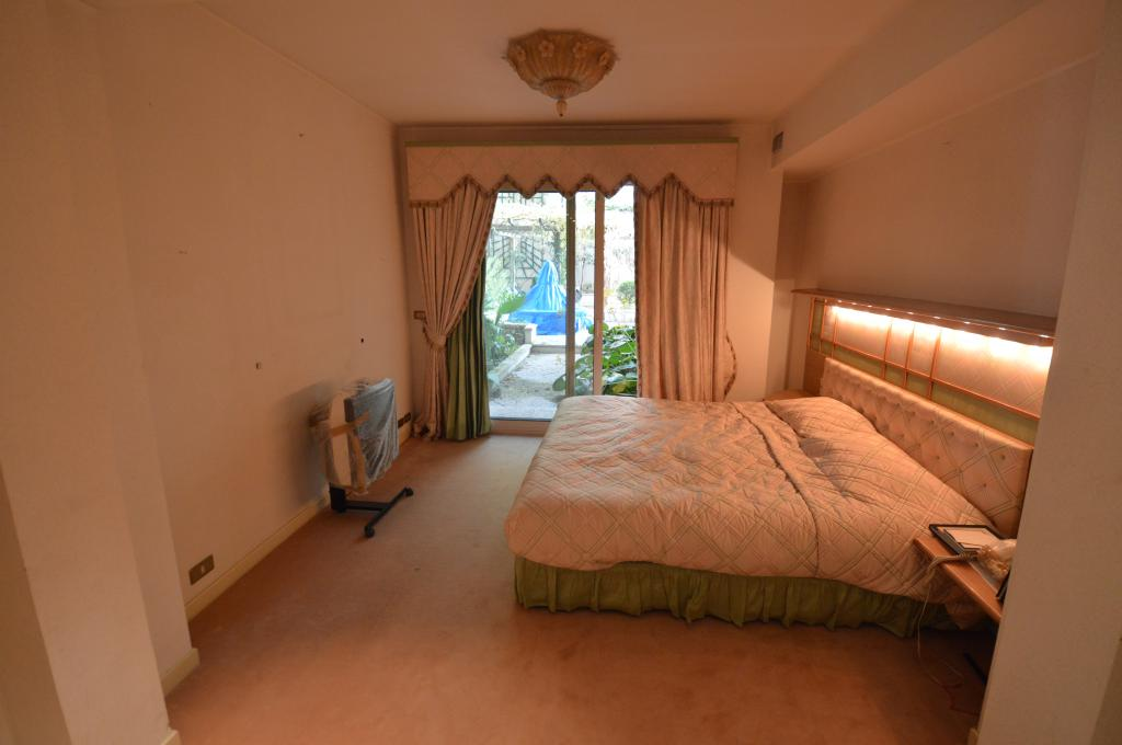 Le florestan exclusivite appartement 4 pi ces monaco for Chambre immobiliere monaco