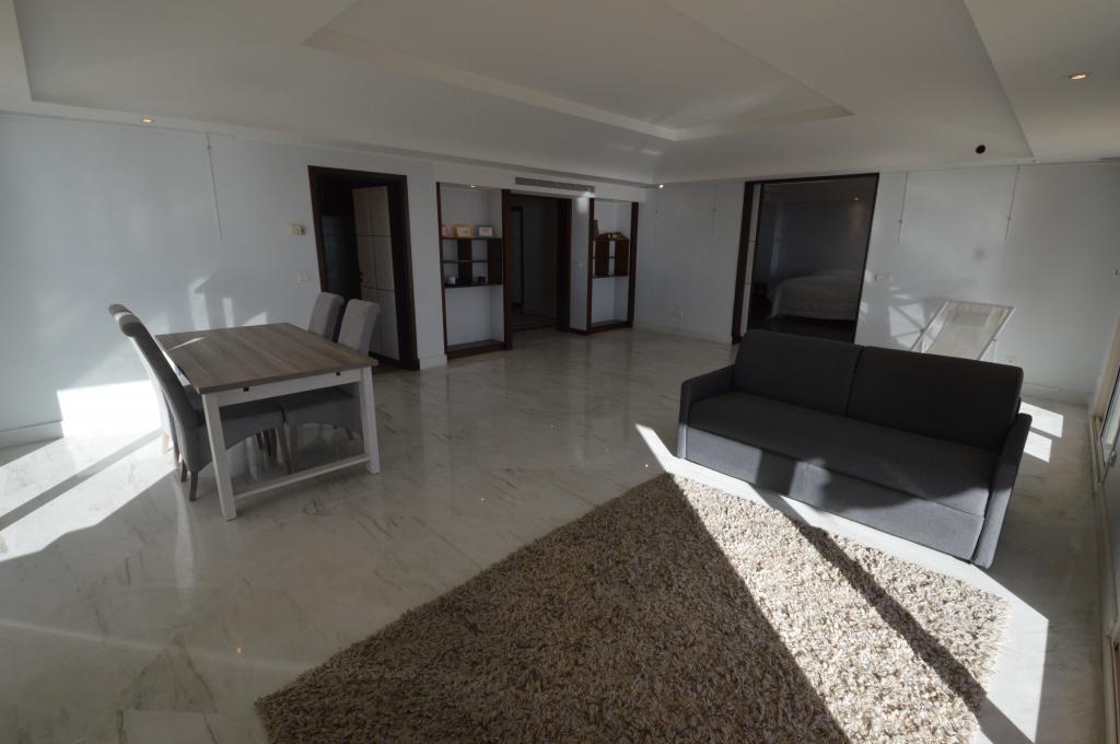 Appartement 4 pi ces monaco for Chambre immobiliere monaco