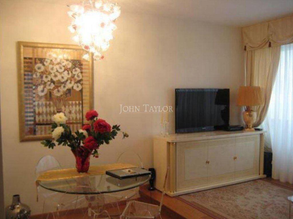 La rousse ch teau d 39 azur 3 pi ces appartement 3 for Chambre 7m2 habitable