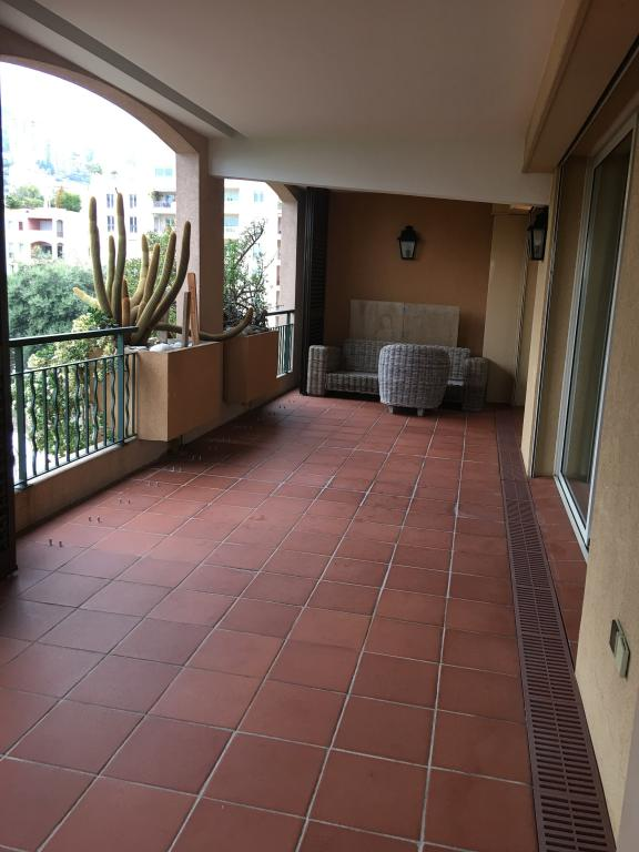 bel appartement au coeur de fontvieille appartement 3 pi ces monaco. Black Bedroom Furniture Sets. Home Design Ideas