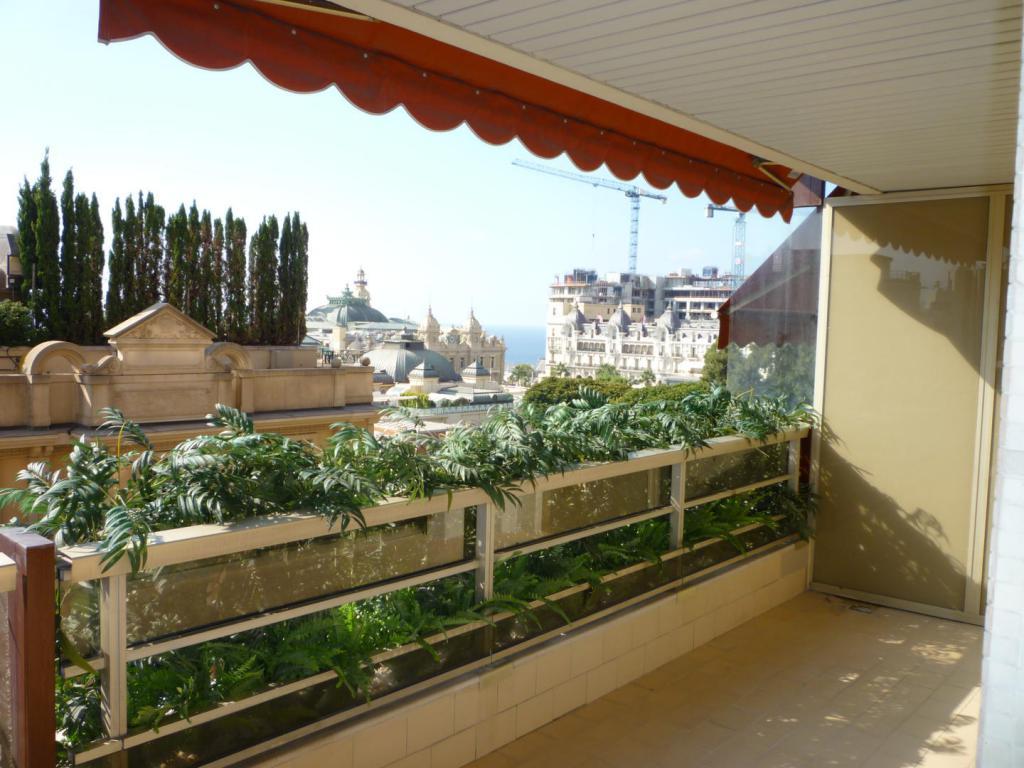 Au c 39 ur de monaco carr d 39 or appartement 4 pi ces monaco - Chambre des notaires immobilier ...