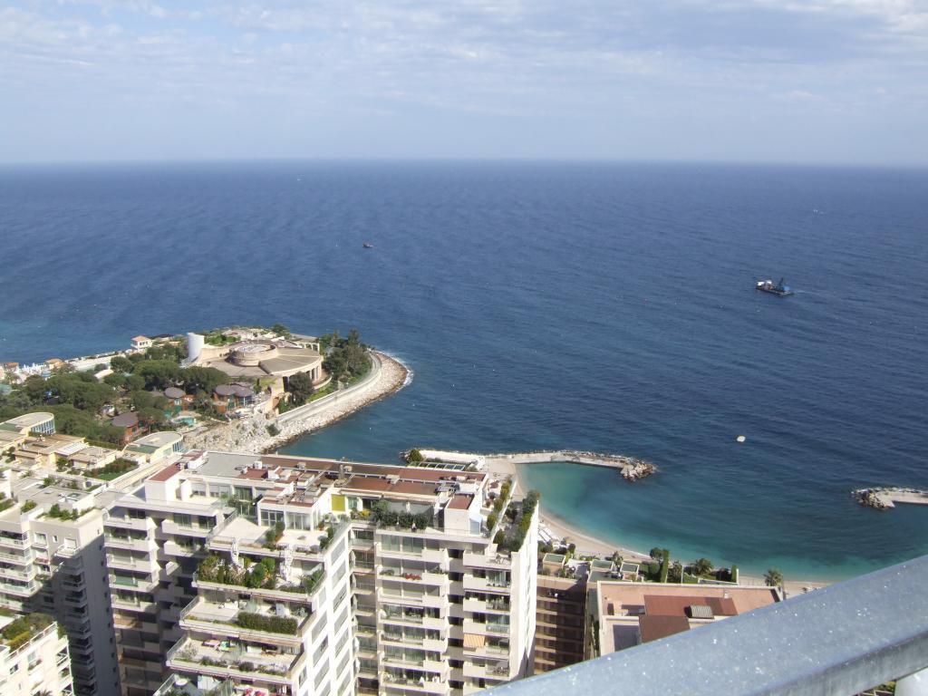 Location Courte Dur E Meubl E Appartement 3 Pi Ces Monaco