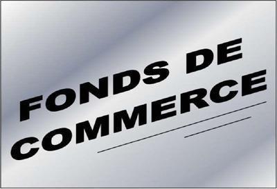 Fonds de commerce jardin exotique fonds de commerce monaco for Chambre de commerce monaco