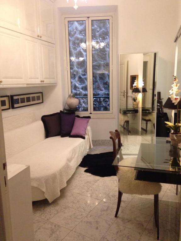 Vente 4 pi ces haut condamine appartement 4 pi ces monaco for Meilleure exposition appartement