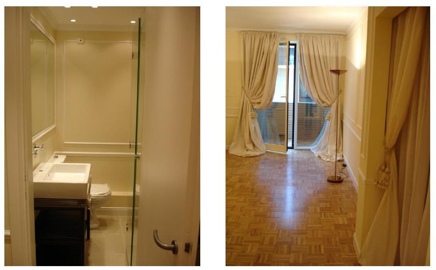 palais de la scala studio suite apartment studio monaco. Black Bedroom Furniture Sets. Home Design Ideas