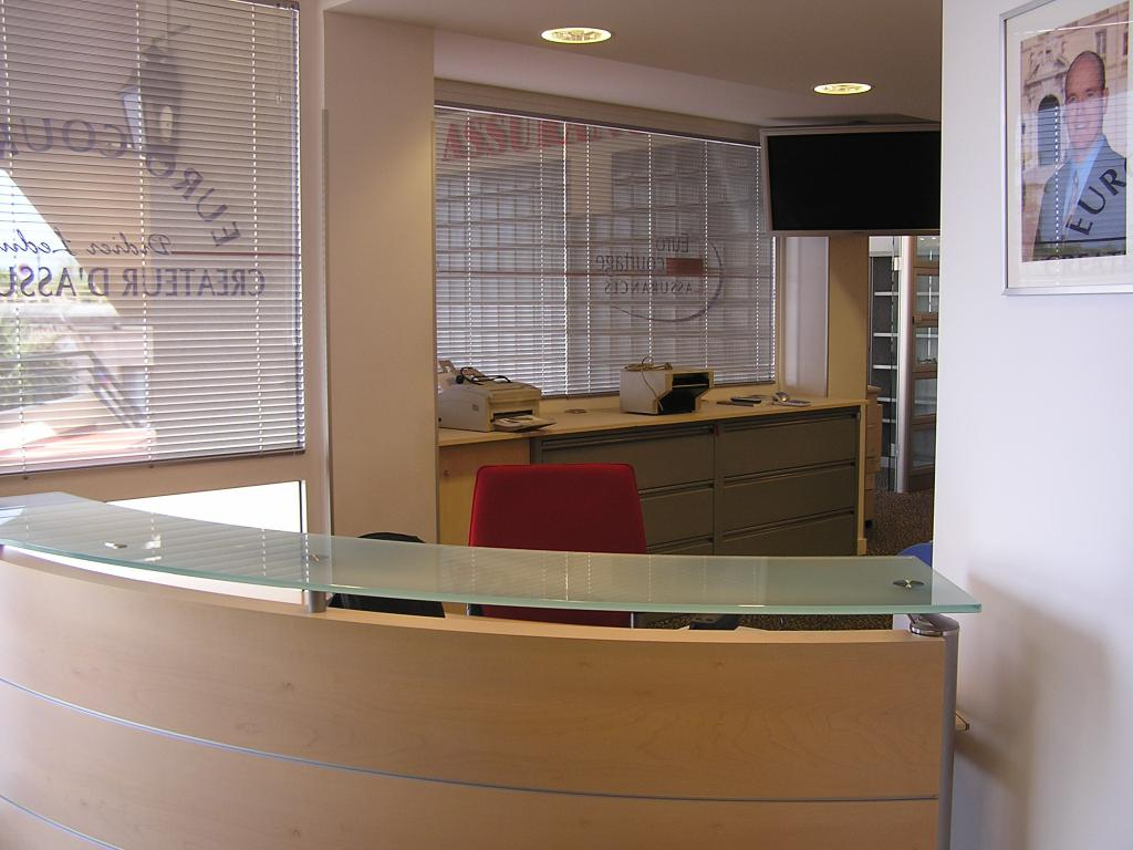 Bureau a louer monaco 28 images bureau a louer monte for Chambre a louer monaco