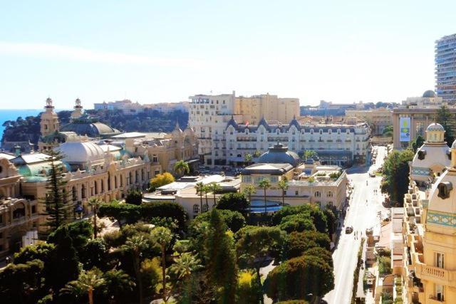 Vente de droit au bail cession de droit au bail monaco - Droit de vente immobilier ...