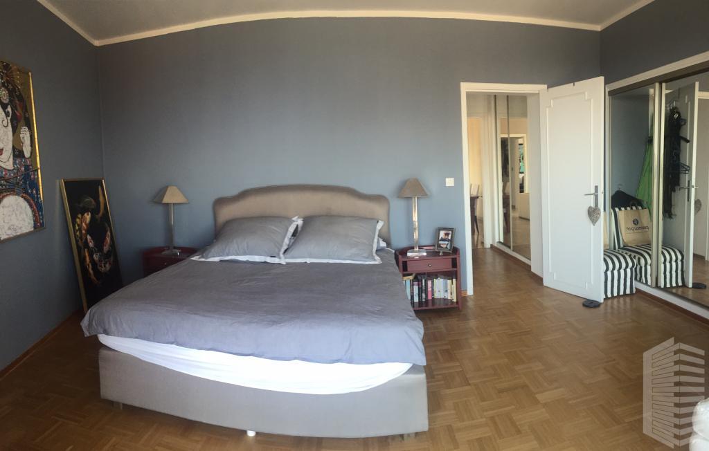 Nouveaut 3 pi ces louer avec vue mer appartement 3 for Chambre a louer monaco