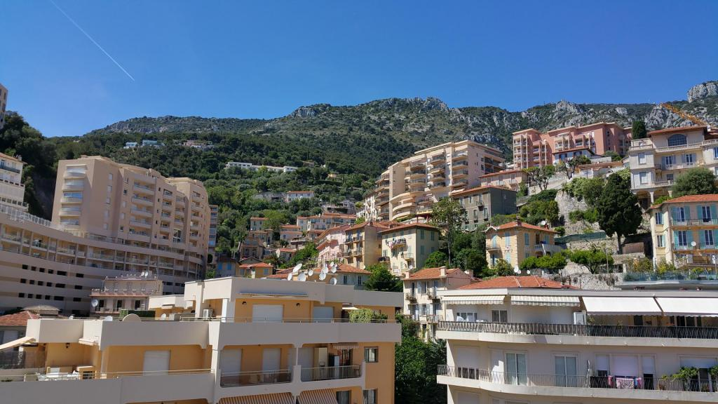 Monaco le continental 2 pi ces appartement 2 pi ces for Dujardin immobilier