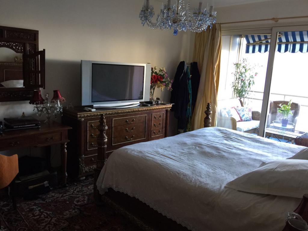 Monaco sardanapale 2 pi ces appartement 2 pi ces monaco for Chambre immobiliere monaco