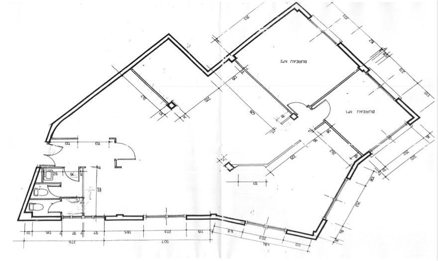 le mercure loft 4 pi ces loft 4 pi ces monaco. Black Bedroom Furniture Sets. Home Design Ideas
