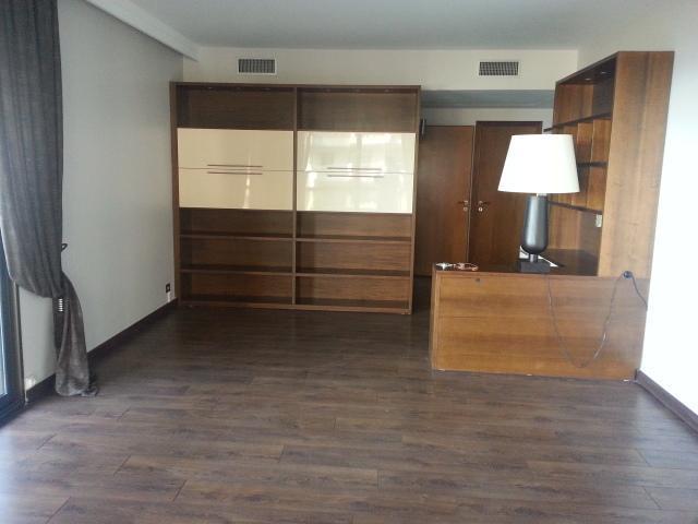 acanthes 3 pi ces usage mixte carre d 39 or appartement 3 pi ces monaco. Black Bedroom Furniture Sets. Home Design Ideas