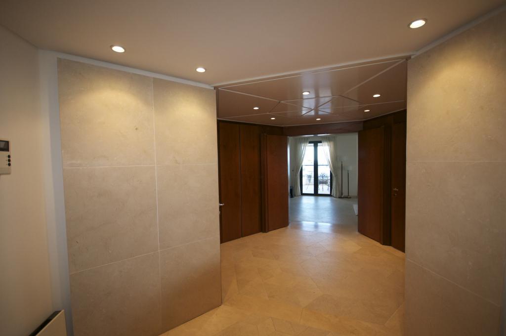 Carr d 39 or immeuble luxueux appartement 4 pi ces monaco for Chambre d immeuble