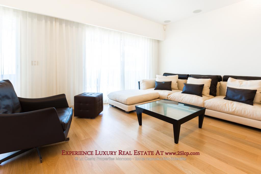 Port appartement exceptionnel meuble appartement 5 for Meilleure exposition appartement