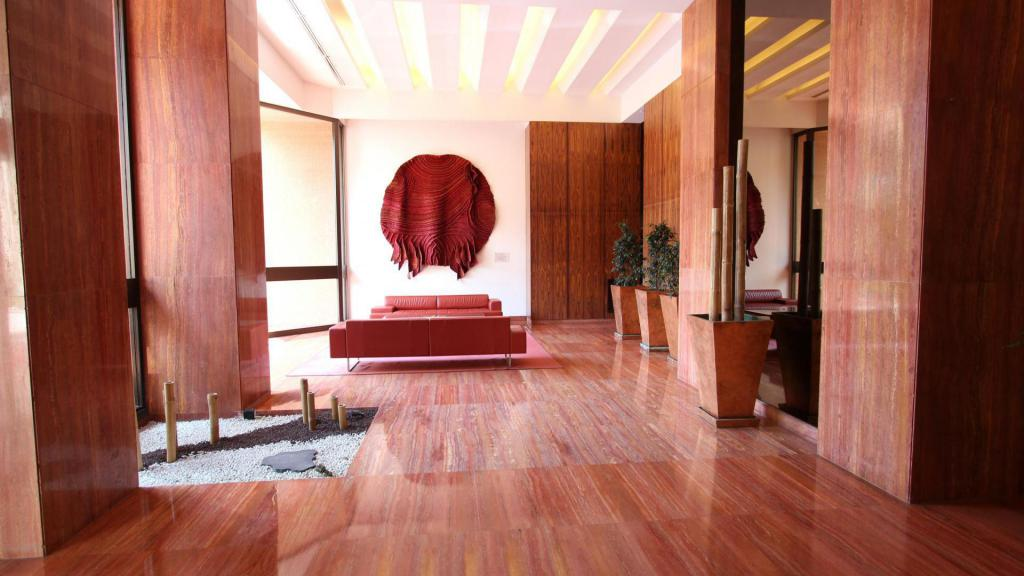 R sidence avec piscine appartement 2 pi ces monaco for Chambre immobiliere monaco