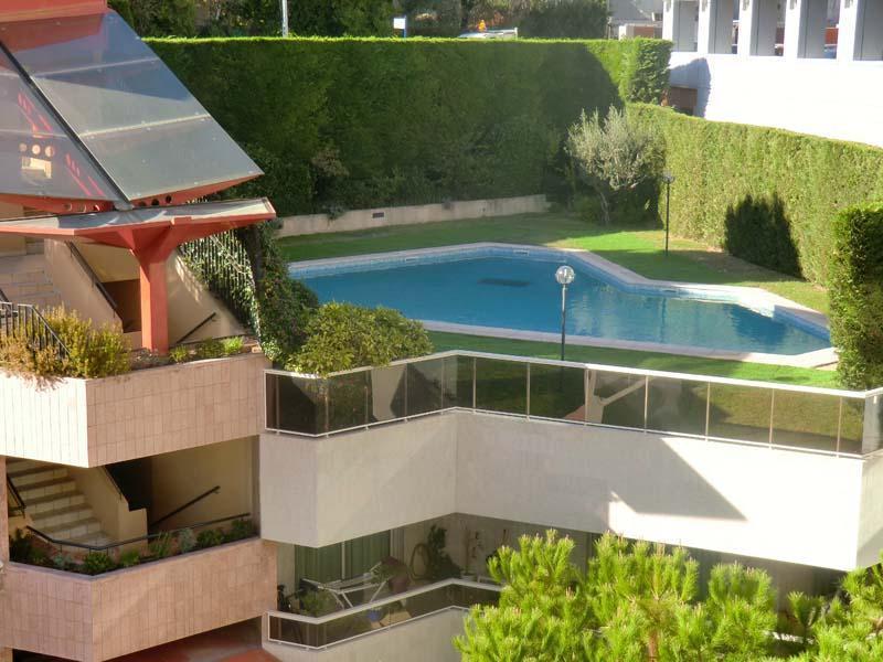 Quartier du jardin exotique appartement 5 pi ces monaco for Agence jardin immobilier vallangoujard