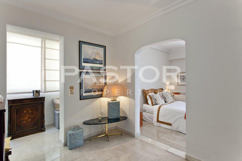 chambre split awesome quel climatiseur choisir quel radiateur pour une chambre with chambre. Black Bedroom Furniture Sets. Home Design Ideas