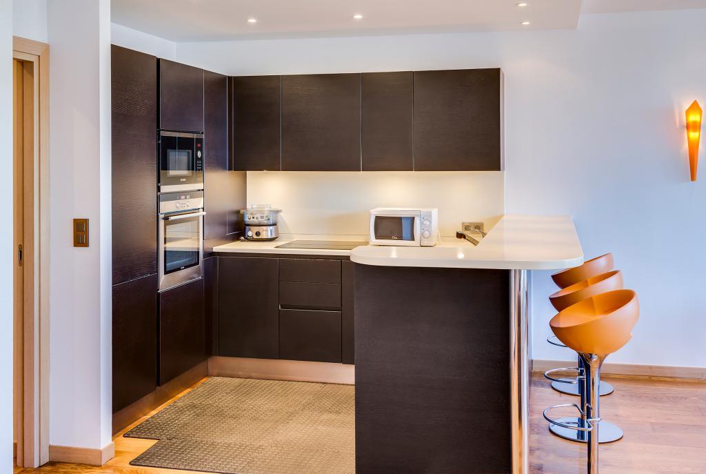 Appartement ou bureau vue grand prix appartement 4 pi ces monaco - Chambre des notaires immobilier ...