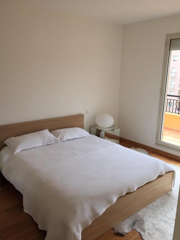 2p location fontvieille appartement 2 pi ces monaco for Chambre immobiliere monaco