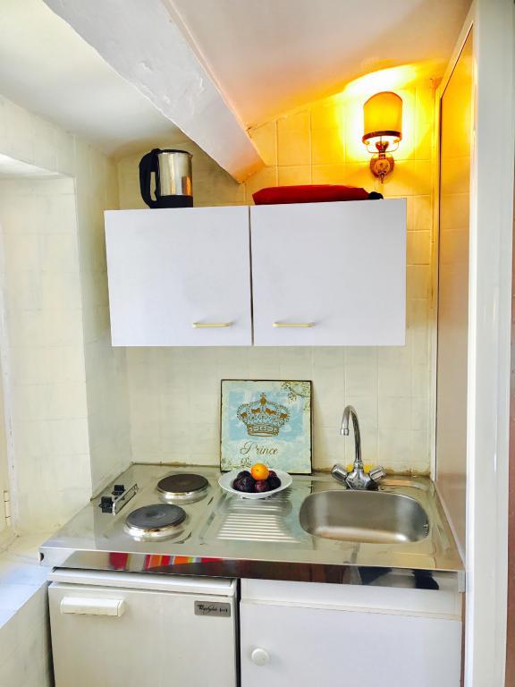 Jolie petite mansarde appartement monaco - Chambre des notaires immobilier ...