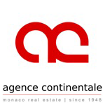Agence Continentale - Immobilier Monaco