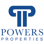 Powers Properties - Immobilier Monaco