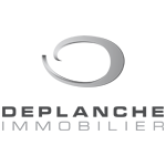 Deplanche Immobilier - Real estate Agency Monaco