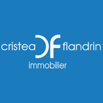 Cristea-Flandrin Immobilier - Real estate Agency Monaco