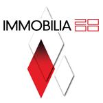 Agence Immobilia 2000 - Immobilier Monaco