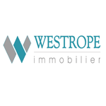 Westrope Immobilier - Real estate Agency Monaco