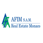 AFIM - Real estate Agency Monaco