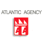 Atlantic Agency - Monaco