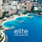 Elite International - Monaco