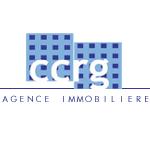 CCRG - Monaco
