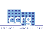 CCRG - Immobilier Monaco
