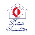 Bollati Immobilier - Monaco