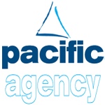 Pacific Agency - Immobilier Monaco