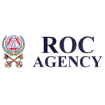 Roc Agency - Real estate Agency Monaco
