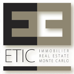 Agence E.T.I.C. - Real estate Agency Monaco