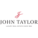 John Taylor - Real estate Agency Monaco