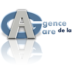 Agence de la Gare - Real estate Agency Monaco