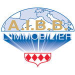 A.I.B.B. Immobilier - Real estate Agency Monaco