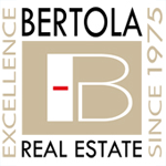 BERTOLA Real Estate - Monaco